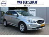 Volvo XC60 T5 245PK Geartronic Summum / Leder / Xenon / Trekhaak / Full Map Navi / Elektr.