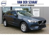 Volvo XC60 T5 250PK Geartronic Momentum Pro / Adaptive Cruise / Camera / Volvo on Call / BL