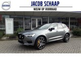 Volvo XC60 2.0 T8 Twin Engine 405 pk AWD Polestar Engineered UIT VOORRAAD LEVERBAAR
