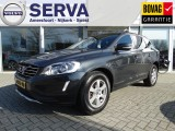 Volvo XC60 D5 AWD Aut. Momentum Intellisafe Pro Line Business Pack Connect