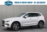 Volvo XC60 2.0 T8 Twin Engine AWD Inscription | Pano