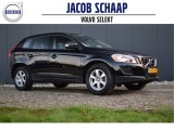 Volvo XC60 2.4 D5 215PK Kinetic /Panoramadak / Full Map Navi / Trekhaak / PDC
