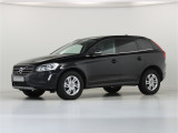Volvo XC60 2.0 D4 180 PK Geartronic Momentum (BNS)