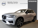 Volvo XC60 T8 Twin Engine 390pk Geartronic R-Design