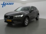 Volvo XC60 2.0 D4 AWD 190 PK AUT8 MOMENTUM + LEDER / PANORAMA / LED / CAMERA / TREKHAAK