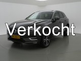 Volvo XC60 2.0 T5 255 PK AUT8 AWD INSCRIPTION + INTELLISAFE + ADAPTIEVE CRUISE / PANORAMA /