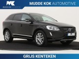 Volvo XC60 2.4 D5 AWD Summum GRIJS KENTEKEN | Adaptieve Cruise | Camera | Polestar Tuning |