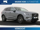 Volvo XC60 2.0 T5 AWD Inscription | Massage | Intellisafe | DAB | Panoramadak | 2400km!
