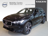 Volvo XC60 New B5 250pk AUT Mild Hybrid R-Design. Veel opties!