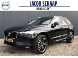 Volvo XC60 T5 Momentum Pro / DAB + / Contourstoelen / Park Assist Pack / 19 ''LM / Keyless