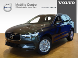 Volvo XC60 New T4 190pk GT Momentum Pro. Intellisafe, Park Assist-Line, Apple Carplay, DAB+