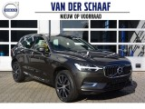 Volvo XC60 B5 Automaat Inscription / Aanbieding / Luchtvering / Luxury Line