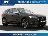 Volvo XC60 2.0 T8 Twin Engine AWD R-Design | Panoramadak | Keyless | Head-up | Adaptieve Cr