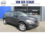 Volvo XC60 T5 Automaat Kinetic
