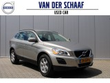 Volvo XC60 2.4 215PK D5 AWD Momentum / Cruise control / Climate control / Stoelverwarming /