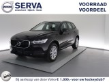 Volvo XC60 T5 Automaat Momentum IntelliSafe, Versatility & Business Pack
