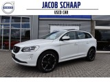 Volvo XC60 T5 245PK Geartronic | Panoramadak | Adaptive Cruise | Xenon | Volvo on Call | 20