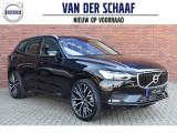 Volvo XC60 T5 250PK FWD Geartronic Momentum |  ac 3.200 VOORRAADKORTING | IntelliSafe Pro Lin