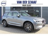 Volvo XC60 T5 AWD Inscription \ Luxury Line \ Versatility Line Luchtvering \ Full Options \