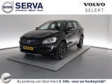 Volvo XC60 D5 Polar+ Automaat Full Options