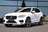 Volvo XC60 2.0 T8 Twin Engine AWD R-Design - Excl. BTW
