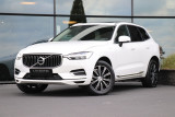 Volvo XC60 2.0 T8 Twin Engine AWD Inscription - Excl. BTW