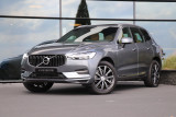 Volvo XC60  ac 51.450,- incl. BTW | 2.0 T8 Twin Engine AWD Inscription