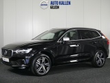 Volvo XC60 T4 AUT-8 190PK R-Design/Camera/Full-LED