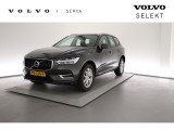 Volvo XC60 T8 Twin Engine AWD Momentum  ac 47.995 INCL BTW