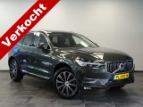 "Volvo XC60 2.0 T5 AWD Inscription LED Navigatie 360 Camera Panorama AD Cruise HUD 19""LM 255"