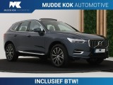Volvo XC60 2.0 T8 Twin Engine AWD Inscription | MY2020 | Luchtvering | 360° Camera | Panora