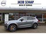 Volvo XC60 T8 Twin Engine AWD 405 pk Polestar Engineered / Uit voorraad leverbaar /