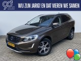 Volvo XC60 D4 Automaat Summum Business Pack Connect