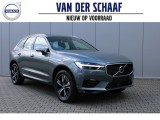 Volvo XC60 T5 AWD 250pk Automaat R-Design | NIEUW |  ac7.250,- KORTING | Luchtvering | Intell