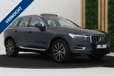 Volvo XC60 2.0 T8 Twin Engine AWD Inscription | harman/kardon | DAB+ | Panoramadak | Standk