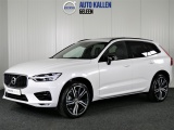 Volvo XC60 T4 R-Design/Luxury line/Intellisafe/Winter-line