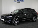 Volvo XC60 T4 R-Design/Luxury line/Trekhaak/Intellisafe