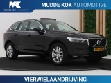Volvo XC60 2.0 D4 AWD Momentum | Panoramadak | Camera | Trekhaak | NIEUW MODEL