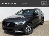Volvo XC60 T6 AWD Recharge R-Design Power Seats, Lighting, Climate Pro & Lounge