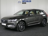 Volvo XC60 2.0 T4 Inscription/Panodak/HUD/Camera