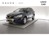 Volvo XC60 D3 Kinetic Automaat