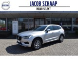 Volvo XC60 T5 250 pk Automaat Momentum / Business Pack Connect Plus / Intellisafe Pro Line