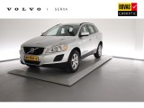 Volvo XC60 2.0T Automaat Business Pack Pro