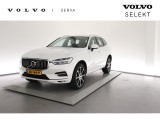 Volvo XC60 T5 Inscription Geartronic Full Option
