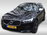 Volvo XC60 2.0 T5 AWD R-Design Bliss, Led,inteliesafe,luchvering