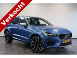 "Volvo XC60 2.0 T5 AWD R-Design Full Led Panoramadak 22"" LM"