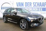 Volvo XC60 Recharge T6 Plug-In Hybrid AWD Inscription / Power seats / Driver Assist / Clima