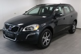Volvo XC60 2.0T Kinetic | Professional Line | Trekhaak