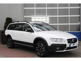 Volvo XC70 D4 AWD Dynamic Line Automaat Intellisafe Stoelverwarming Navi Pdc 5 cil!