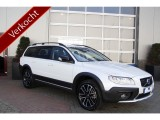 Volvo XC70 D4 Dynamic Edition Automaat(8) Intellisafe Adaptieve Cruise Xenon